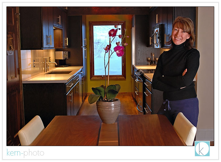 Tips For Interior Design Photography Photoresources Magnificent Interior Design Photography Tips