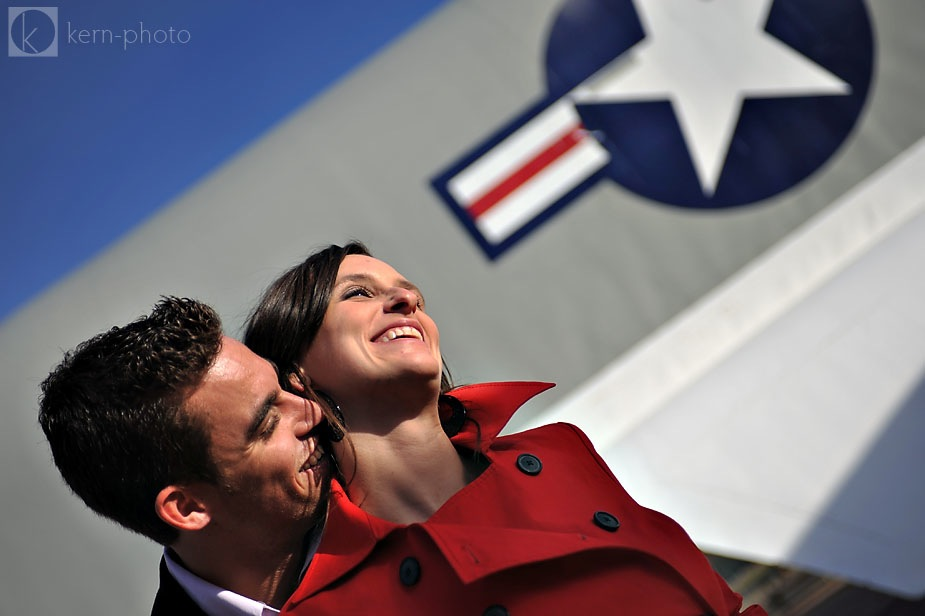 denver_engagement_photography_mary_aaron_1.jpg