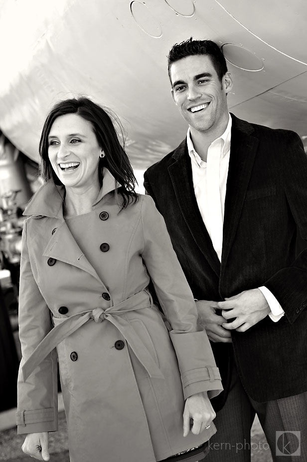 denver_engagement_photography_mary_aaron_15.jpg