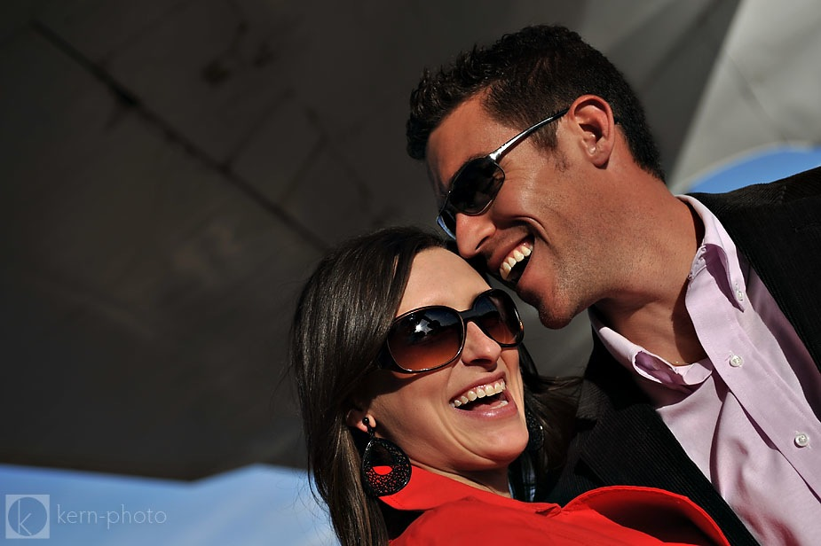 denver_engagement_photography_mary_aaron_3.jpg