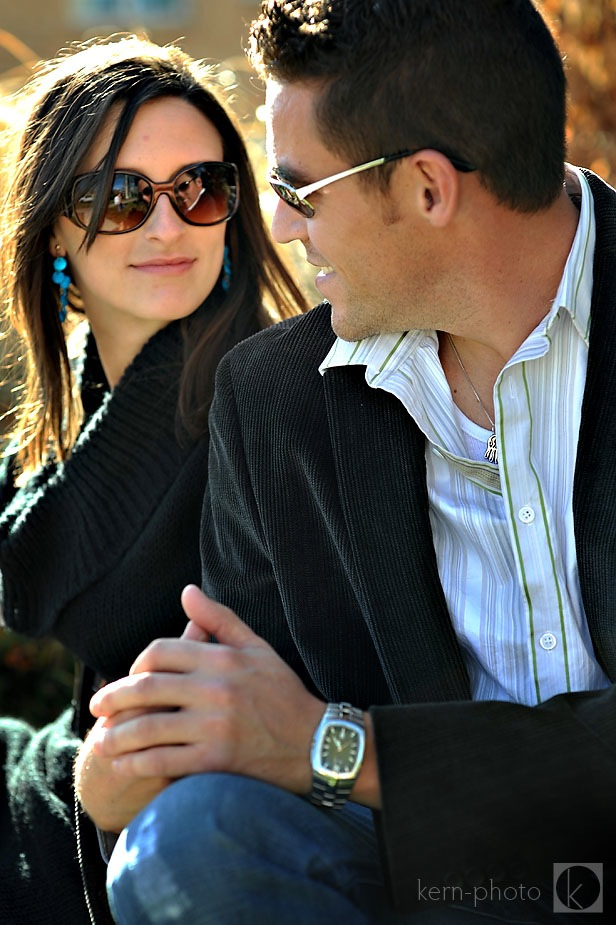 denver_engagement_photography_mary_aaron_4.jpg
