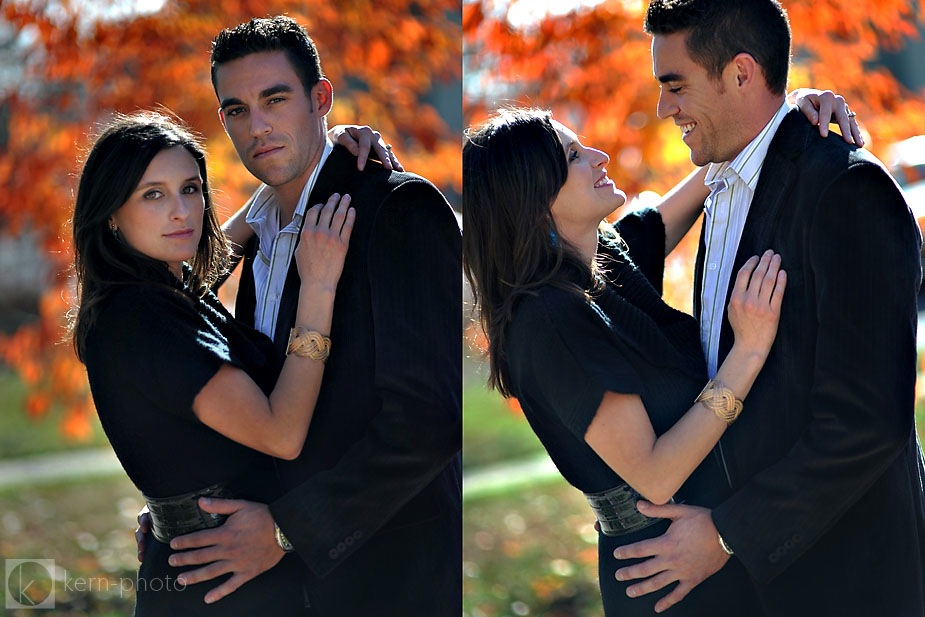 denver_engagement_photography_mary_aaron_8.jpg