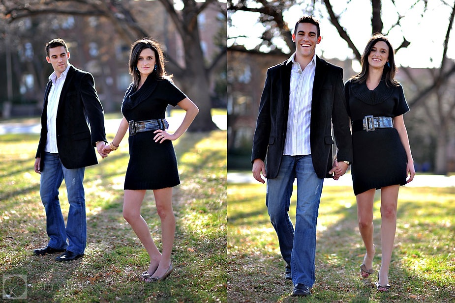 denver_engagement_photography_mary_aaron_9.jpg