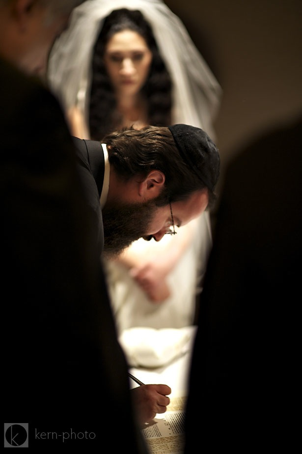 Marcee_Heski_wedding 12.jpg