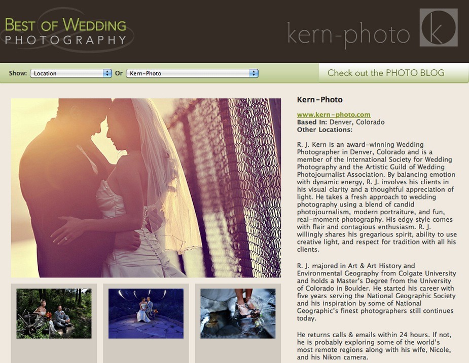 Best_of_Wedding_Photography_Kern_Photo_image.jpg