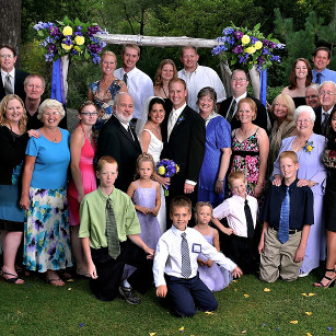 wpid-family_wedding_formals_at_weddings_denver_colorado01.TrGOGIOVuJfq.jpg