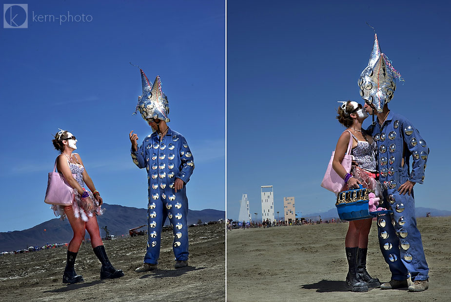 wpid-burning_man_2010_metropolis_couples_in_love_09-2010-09-19-16-52.jpg