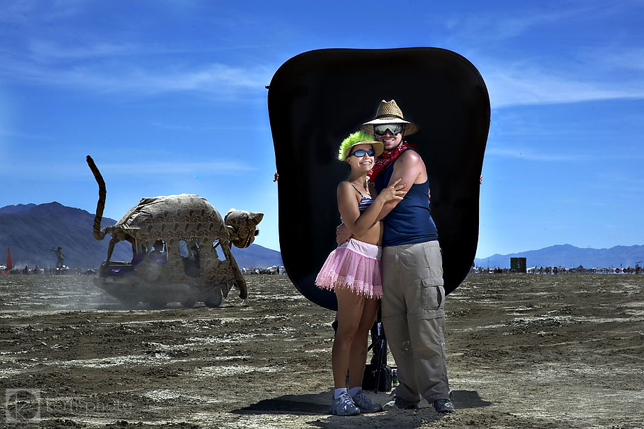 wpid-burning_man_2010_metropolis_couples_in_love_11-2010-09-19-16-52.jpg