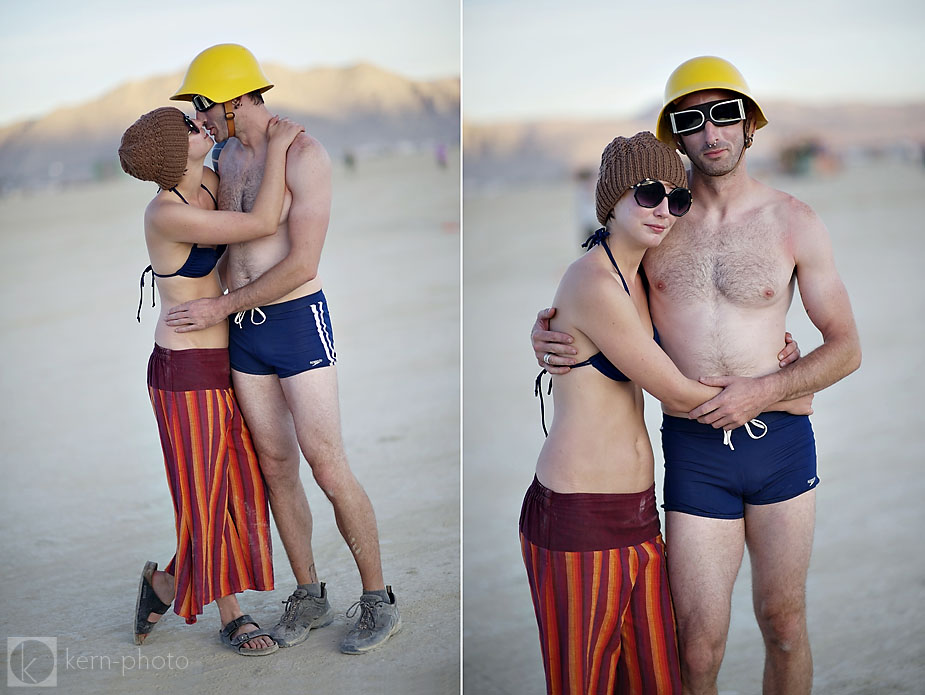 wpid-burning_man_2010_metropolis_couples_in_love_21-2010-09-19-16-52.jpg