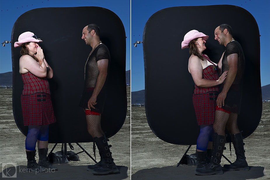 wpid-burning_man_2010_metropolis_couples_in_love_23-2010-09-19-16-52.jpg