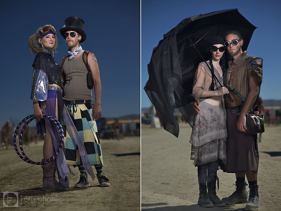 wpid-burning_man_2010_metropolis_couples_in_love_32-2010-09-19-16-52.jpg