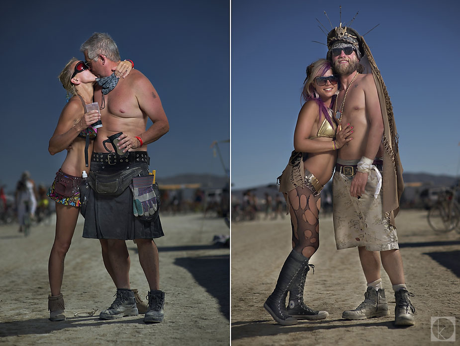 wpid-burning_man_2010_metropolis_couples_in_love_33-2010-09-19-16-52.jpg