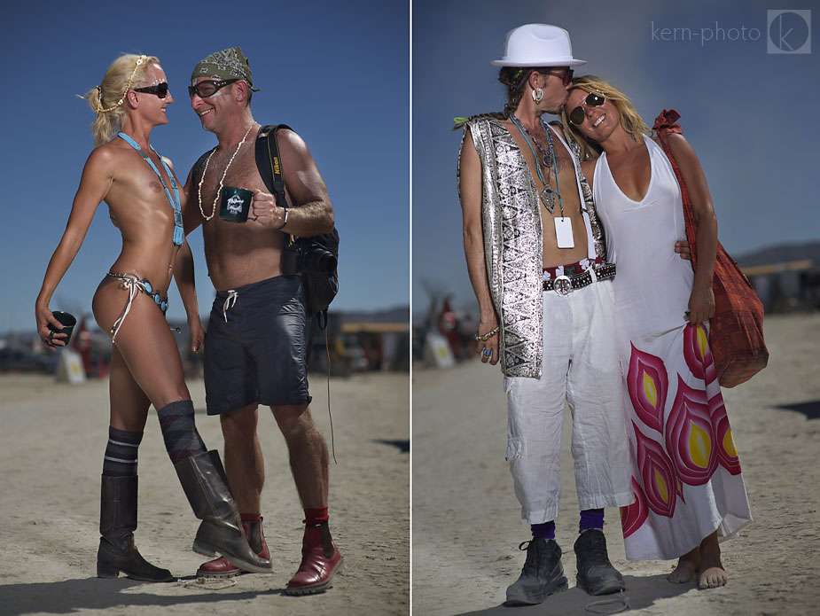 wpid-burning_man_2010_metropolis_couples_in_love_35-2010-09-19-16-52.jpg