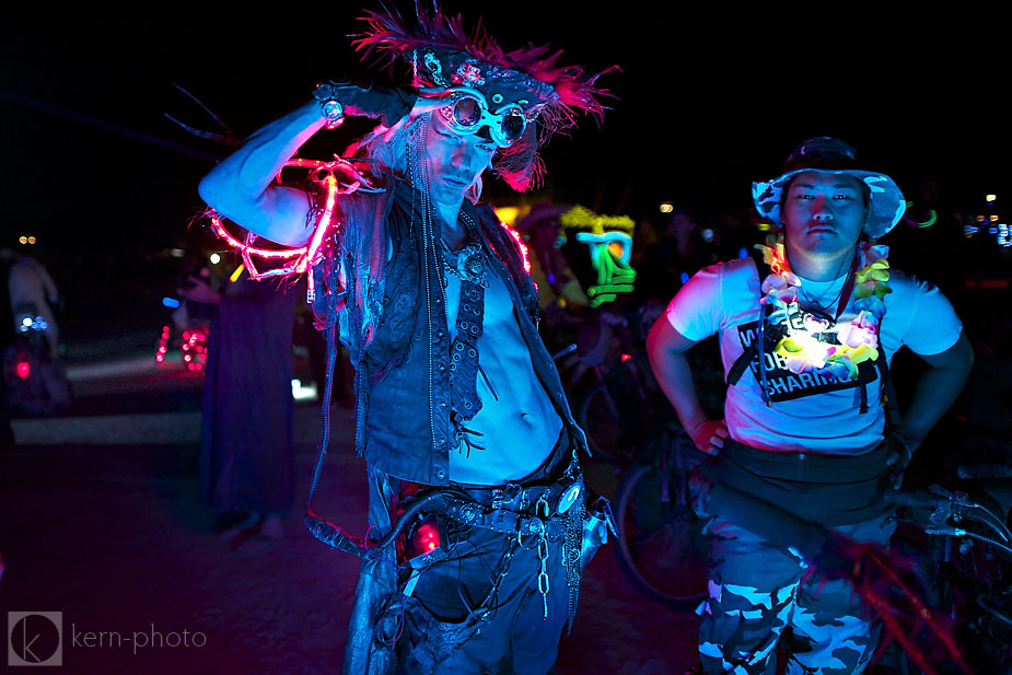 wpid-burning_man_2010_metropolis_kern_photo28-2010-09-19-15-012.jpg