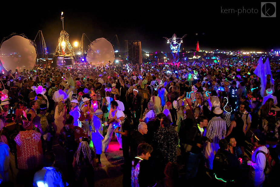 wpid-burning_man_2010_metropolis_kern_photo31-2010-09-19-15-012.jpg
