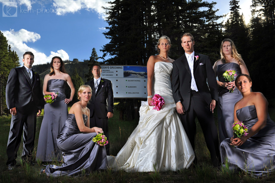 wpid-jen_phil_wedding_party_composite_breckenridge-2010-09-15-21-07.jpg