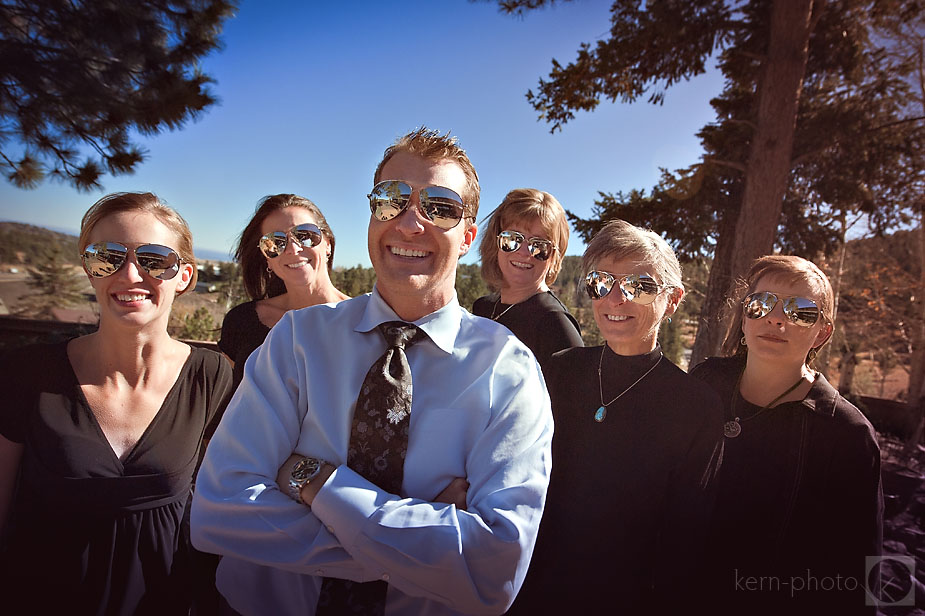 wpid-genesse_dental_group_colorado_professional_portrait_photography_3-2010-10-29-22-561.jpg