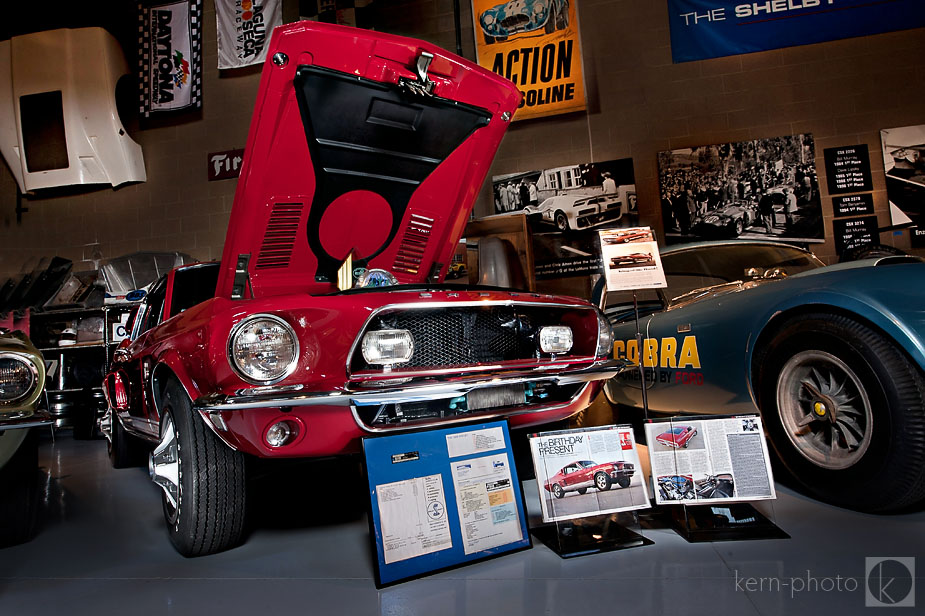 wpid-1968_Shelby_Mustang_KR_Steve_Fowler_Shelby_Collection_4-2010-12-29-12-09.jpg