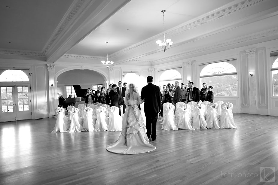 wpid-jennifer_steve_wedding_stanley_hotel_estes_park_photography_07-2010-12-9-18-432.jpg