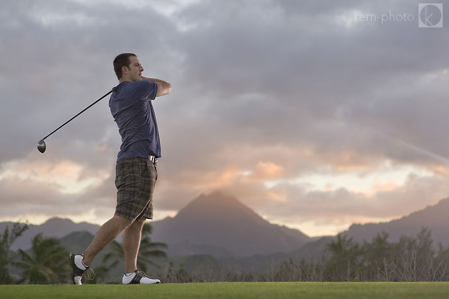 wpid-oahu_golf_portrait_sean_2-2011-01-29-18-401.jpg