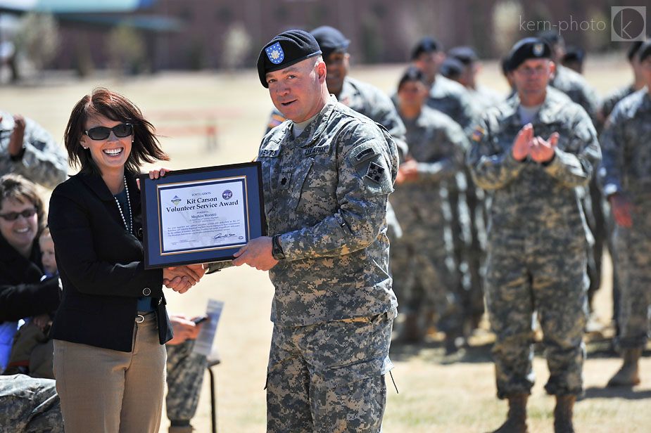 wpid-fort_carson_change_of_command_05-2011-04-21-00-42.jpg