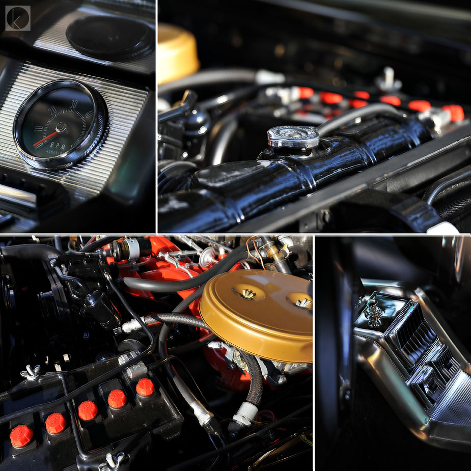 wpid-1960_Chrysler_300-F-triple-black_7-2011-06-7-20-26.jpg