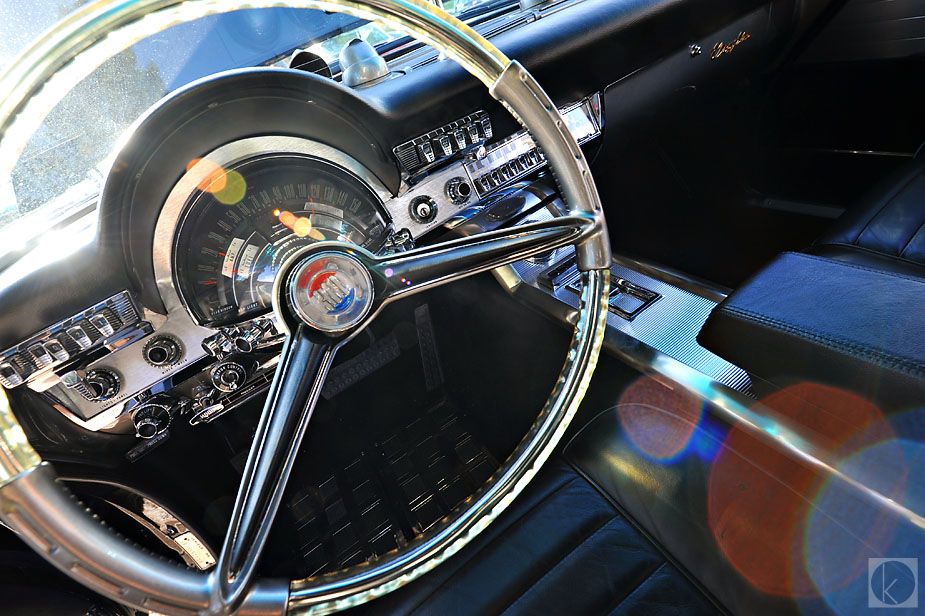 wpid-1960_Chrysler_300_F_triple_black2-2011-06-7-20-26.jpg