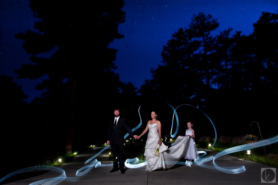 wpid-lightpainting_bride_rocky_mountain_bride-2011-09-14-00-03.jpg