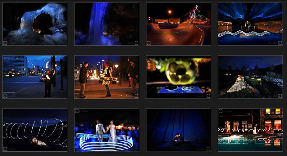 wpid-how_to_lightpaint_4-2011-11-14-00-152.jpg