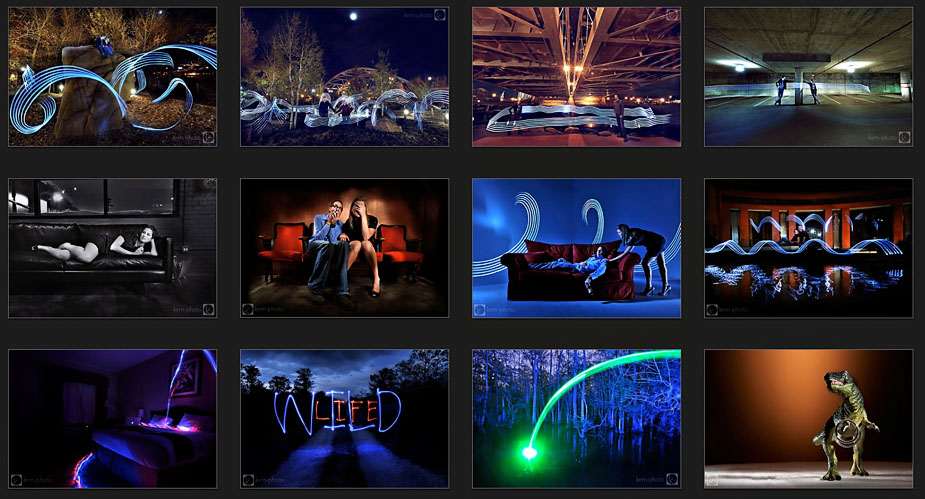 wpid-how_to_lightpaint_5-2011-11-14-00-152.jpg
