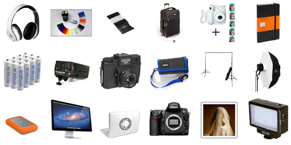 wpid-17_Awesome_Holiday_Gifts_for_Photographers-2011-12-16-01-00.jpg