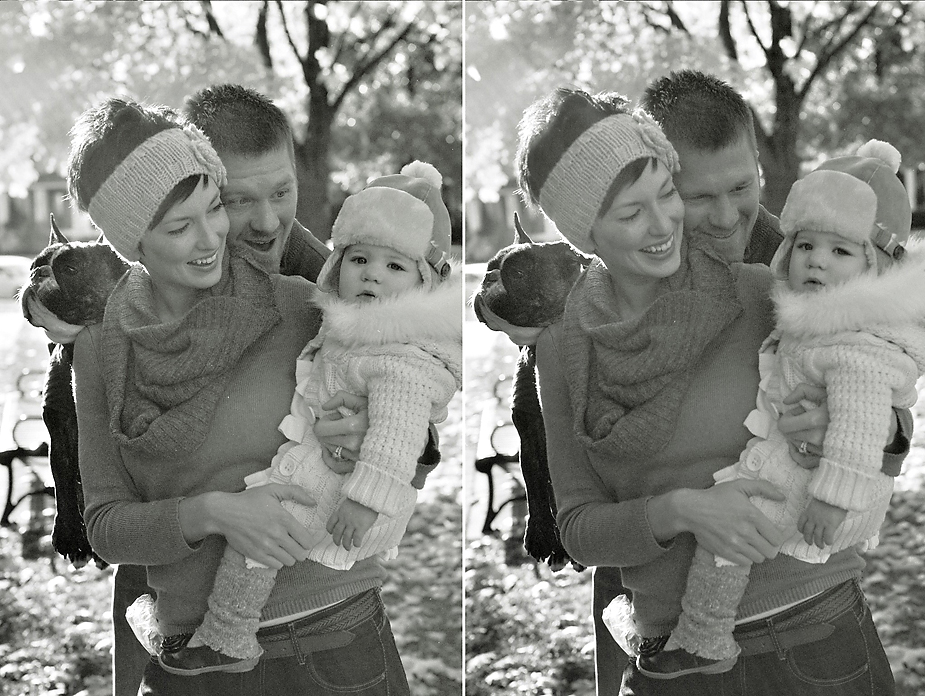 Wpid dirkes family portraits bw film4 2011 12 15 12 171 jpg digital