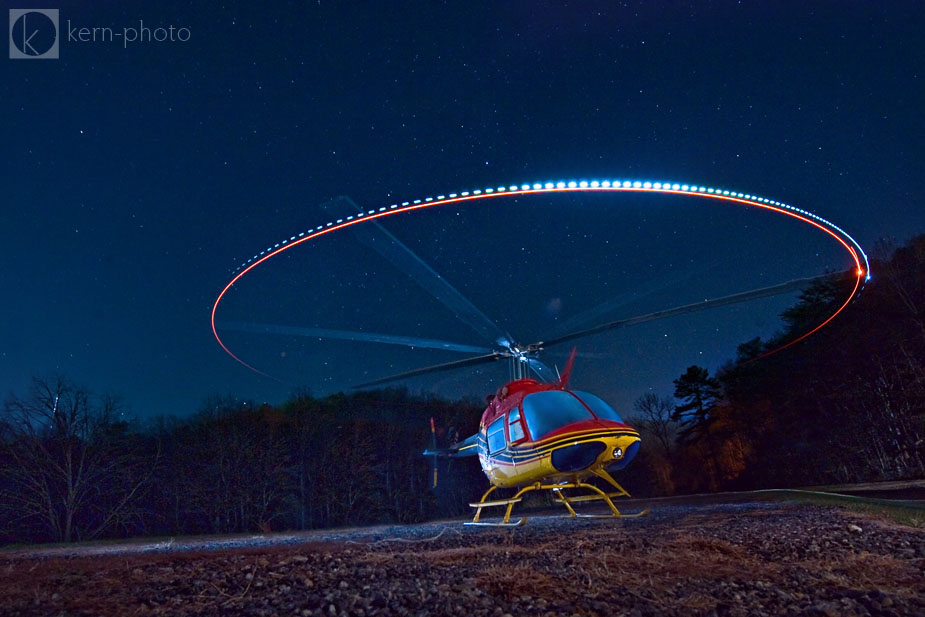 helicopter infrared with Flight Over Smoky Mtn Np Homemade Softbox Lightpainting A Helicopter on 51338 Politie Helis furthermore Dpro L36w besides Special Operations 67 furthermore Tai Successfully Weaponizes Anka Uav Mam L further What Is A Heat Dissipater And How Does It Work.
