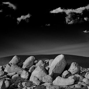 wpid-landscapes-shot-with-phase-one-03-2012-05-23-23-05.jpg