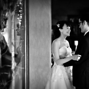 wpid-mill-city-museum-wedding-photography-kate-mark-01-2012-06-8-18-24.jpg