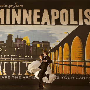 wpid-minneapolis-wedding-photograper-kate-mark-2012-06-3-00-55.jpg