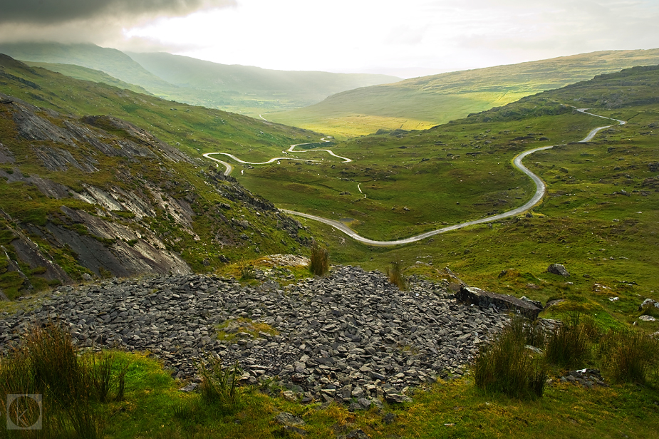 Landscapes Pictures Ireland Images