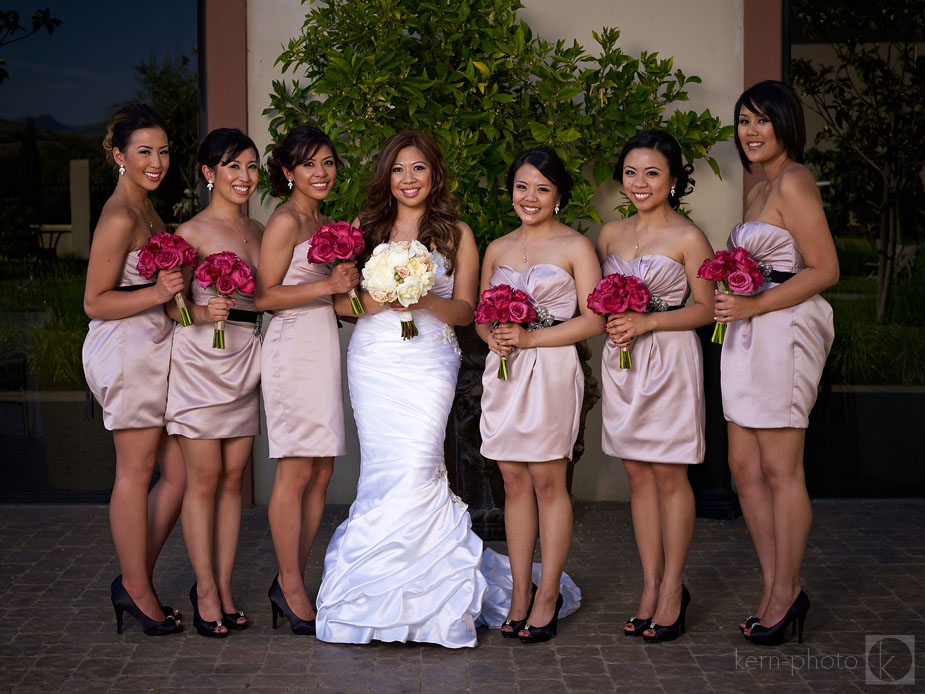 wpid-phaseone-wedding-formal-girls-2012-08-1-14-48.jpg