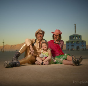 wpid-burning-man-family-portrait-01-2012-09-4-17-30.jpg