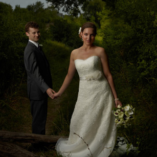 wpid-lindsay-matt-wedding-phaseone-photography-2012-09-3-20-19.jpg