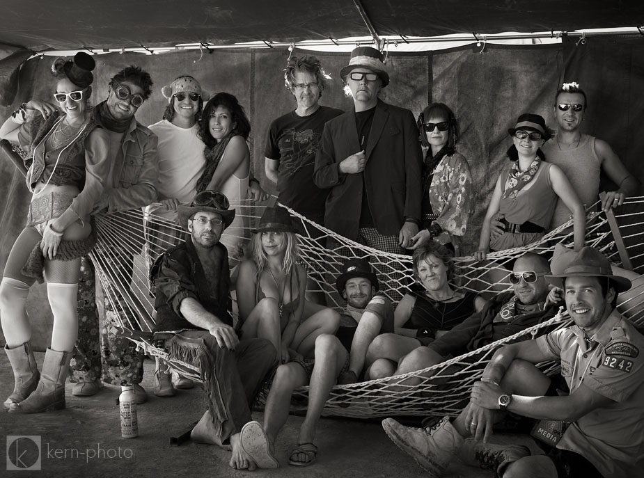 wpid-Burning-Man-Camp-Photo-Freaks-2012-2012-10-31-18-53.jpg