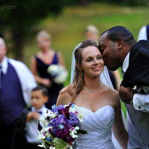 wpid-carlos-meghan-wedding-photography-fuquay-varina-01-2012-10-3-00-41.jpg
