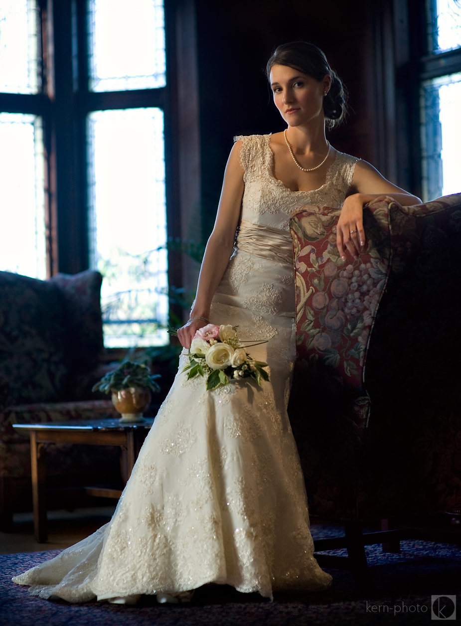 wpid-downton-abbey-lady-mary-wedding-bride-portrait-2012-10-31-02-25 ...