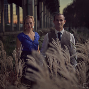 wpid-kerrie-jake-new-york-city-engagement-session-headshot-portrait-4-2012-10-28-13-17.jpg