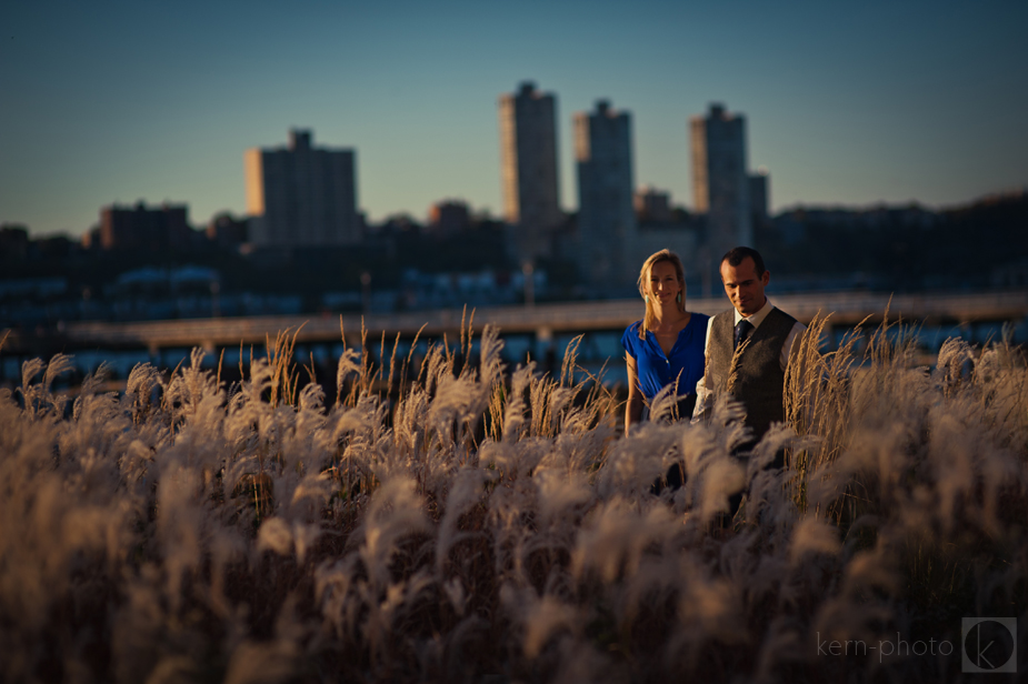 wpid-kerrie-jake-nyc-engagement-session-4-2012-10-22-01-41.jpg