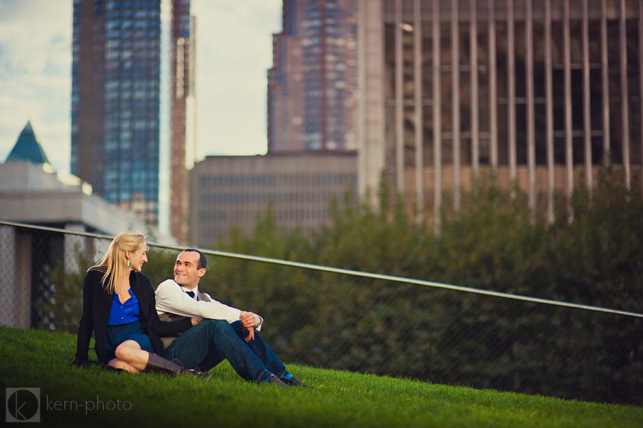 wpid-lincoln-center-engagement-photography-nyc-2012-10-22-01-41.jpg