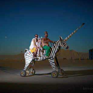 wpid-burning-man-2012-family-photos-8-2012-11-28-16-20.jpg