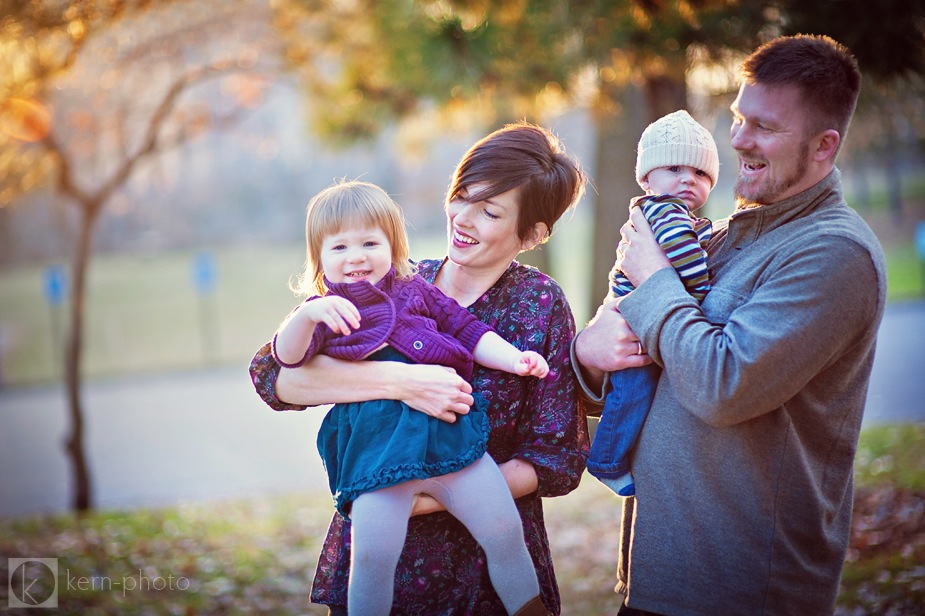 wpid-dirkes-family-minneapolis-family-photographer-09-2012-11-30-11-01.jpg