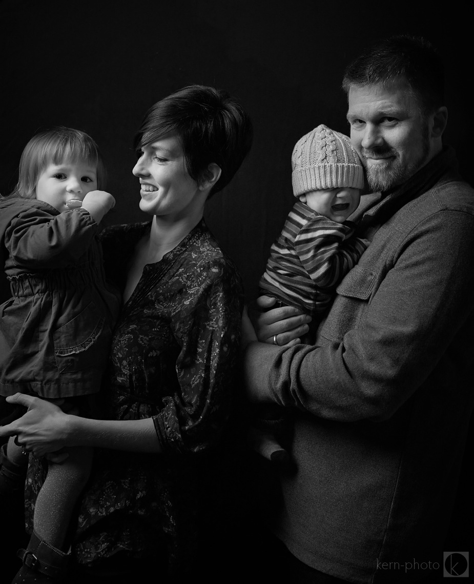 wpid-dirkes-family-minneapolis-family-photographer-16-2012-11-30-11-01.jpg