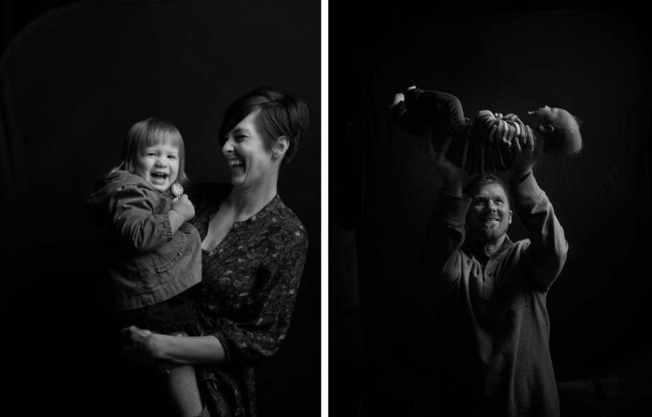 wpid-dirkes-family-minneapolis-family-photographer-17-2012-11-30-11-01.jpg